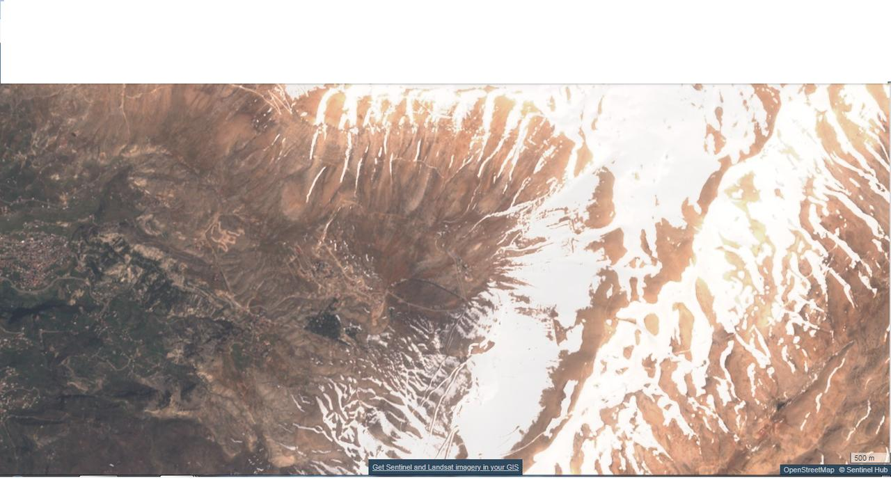 Catena del Libano - Situazione neve attraverso le stagioni-les-cedres-22-mars-2018.jpg