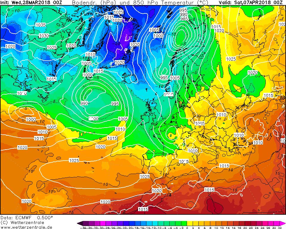 Aprile 2018: anomalie termiche e pluviometriche-ecmopeu00_240_2.png
