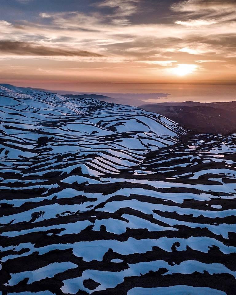 Catena del Libano - Situazione neve attraverso le stagioni-29570477_1883403171672631_7255078490570206309_n.jpg