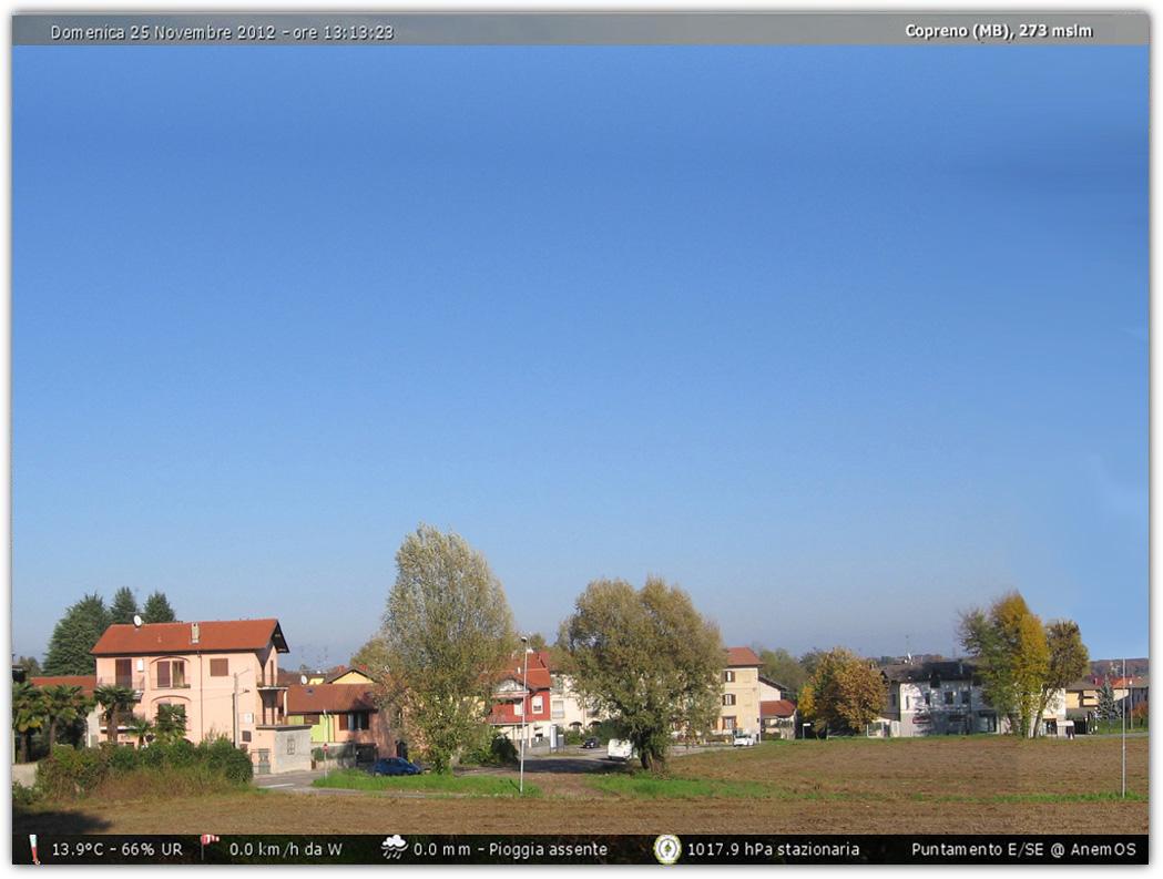 Permessi per installazione webcam ?-copreno_definitiva3.jpg