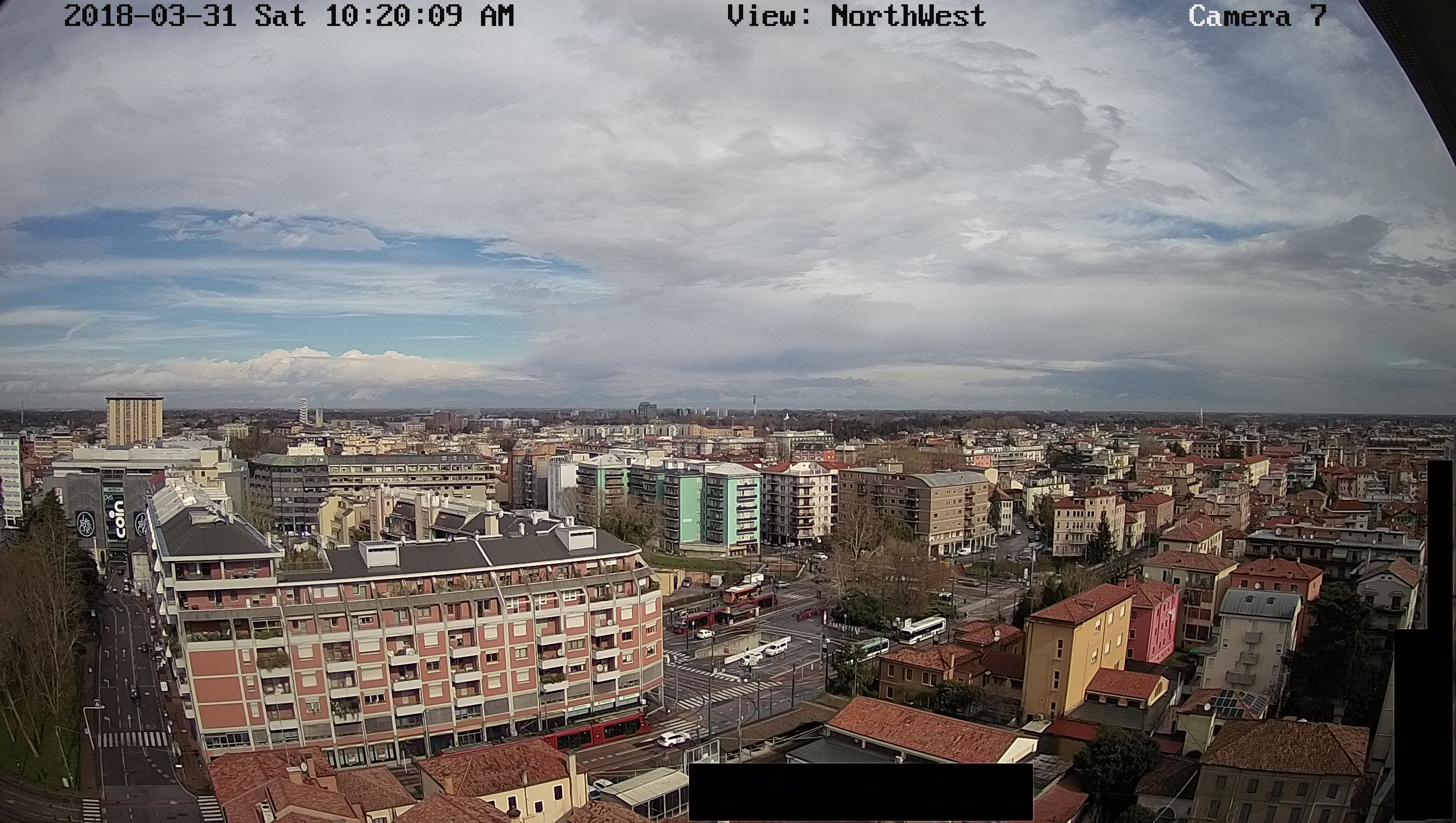 Permessi per installazione webcam ?-192.168.0.207_01_20180331102009157_timing.jpg
