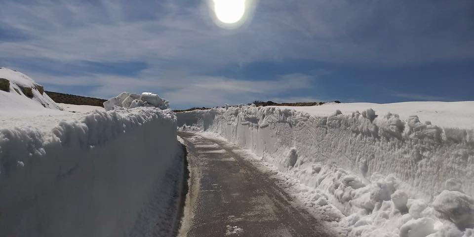 Catena del Libano - Situazione neve attraverso le stagioni-29177031_628645037475851_8608585121719226434_n.jpg