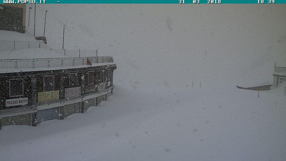 Nowcasting nivo-glaciale primavera 2018-t_1000x1000_4a096c51d847e0bdcc48cdb897b7b8a5.jpg