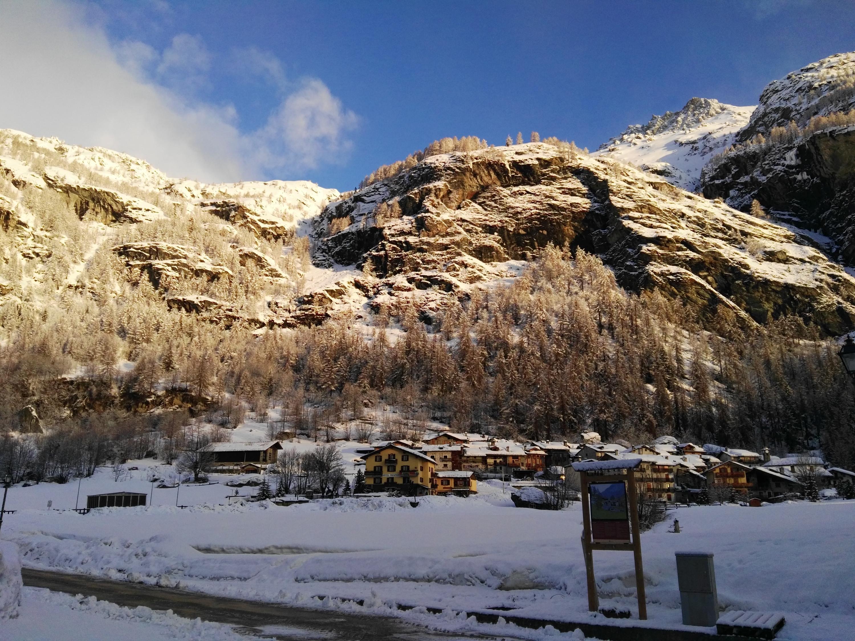 Valle d'Aosta - Primavera 2018-img_20180405_072155.jpg