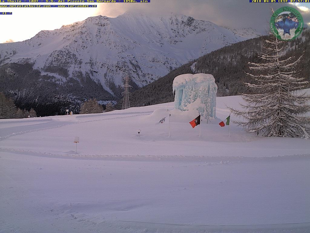 Valle d'Aosta - Primavera 2018-loriondet.jpg