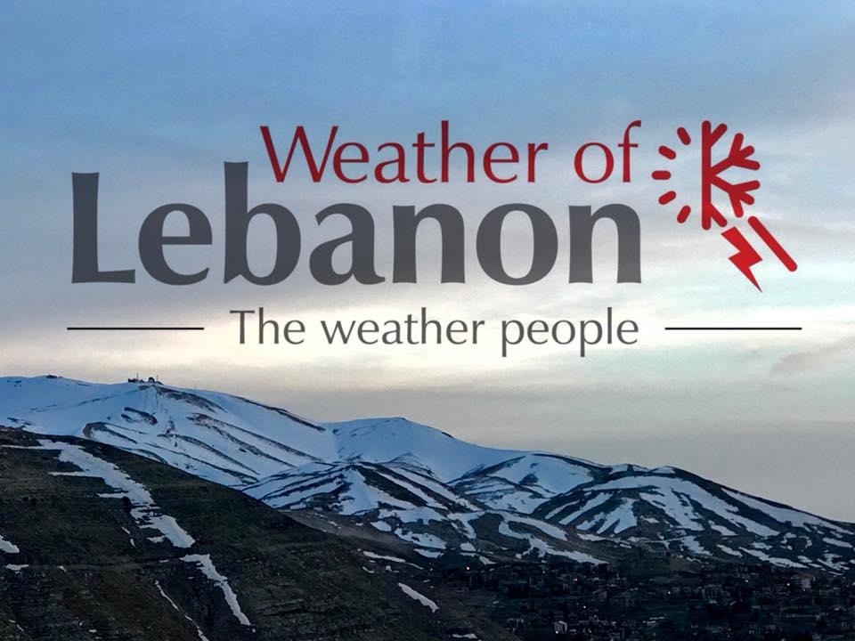Catena del Libano - Situazione neve attraverso le stagioni-29684048_1864715853540608_1782228840284274281_n.jpg