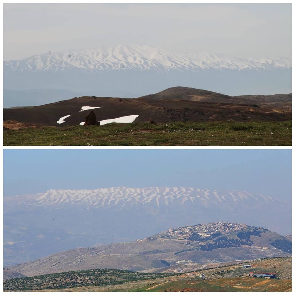 Catena del Libano - Situazione neve attraverso le stagioni-29594717_10160217913950072_2243551753289724964_n.jpg