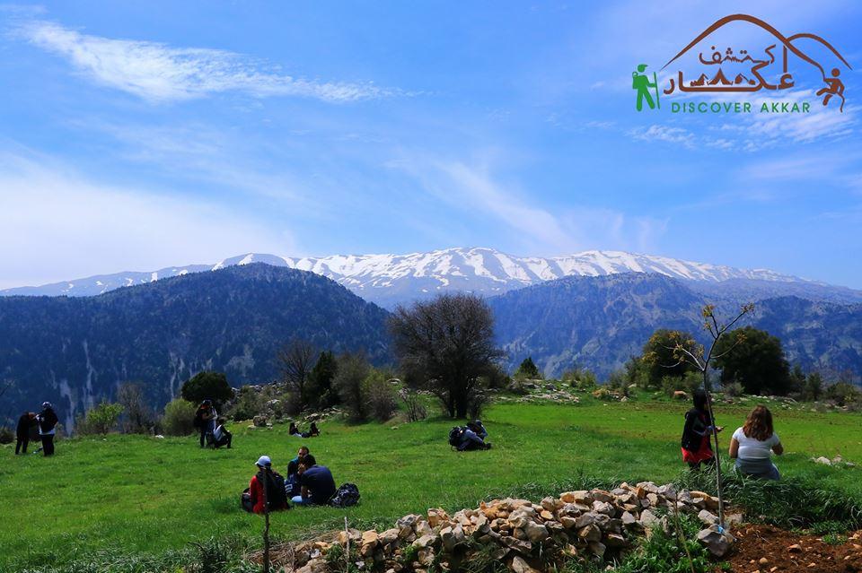 Catena del Libano - Situazione neve attraverso le stagioni-29594863_1731751580196465_7318568834476187604_n.jpg
