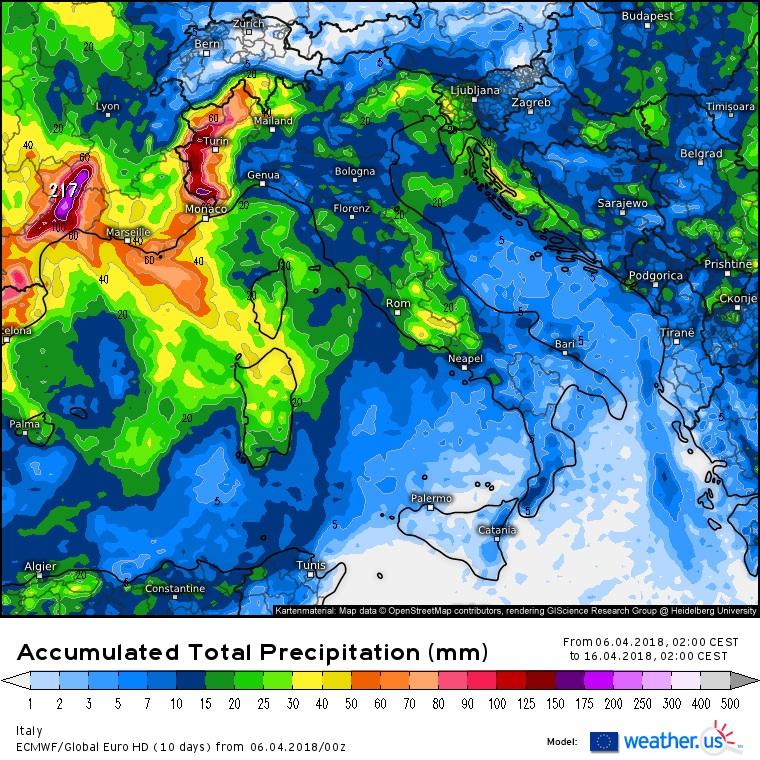 Analisi modelli primavera 2018-us_model-en-343-1_modez_2018040600_240_16_157.jpg
