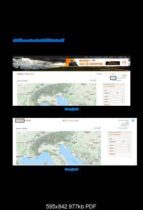 Storm Report Puglia-indicazioni_storm-report.pdf
