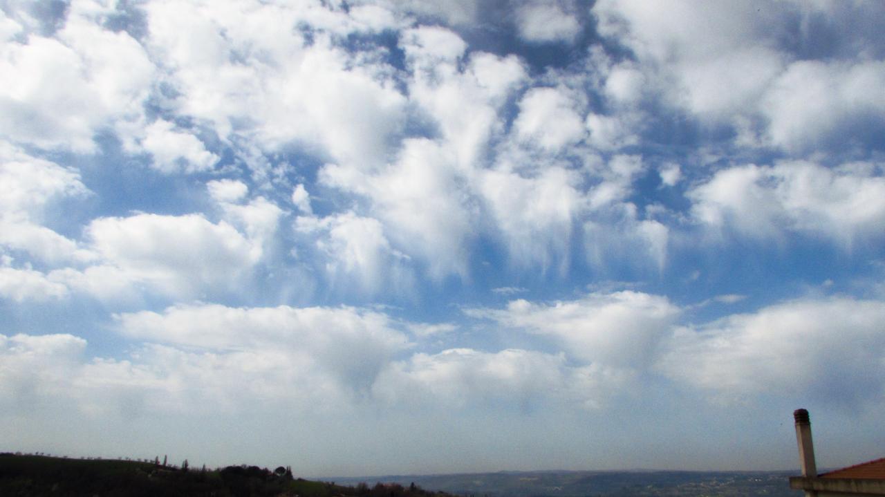 LAMMU 6-8 aprile un tranquillo week end da paura-clouds-2.jpg