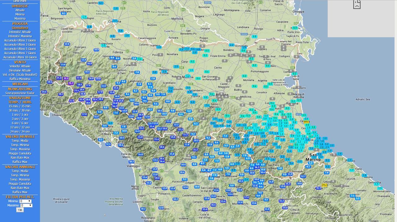 Romagna dal 09 al 15 aprile 2018-1.jpg