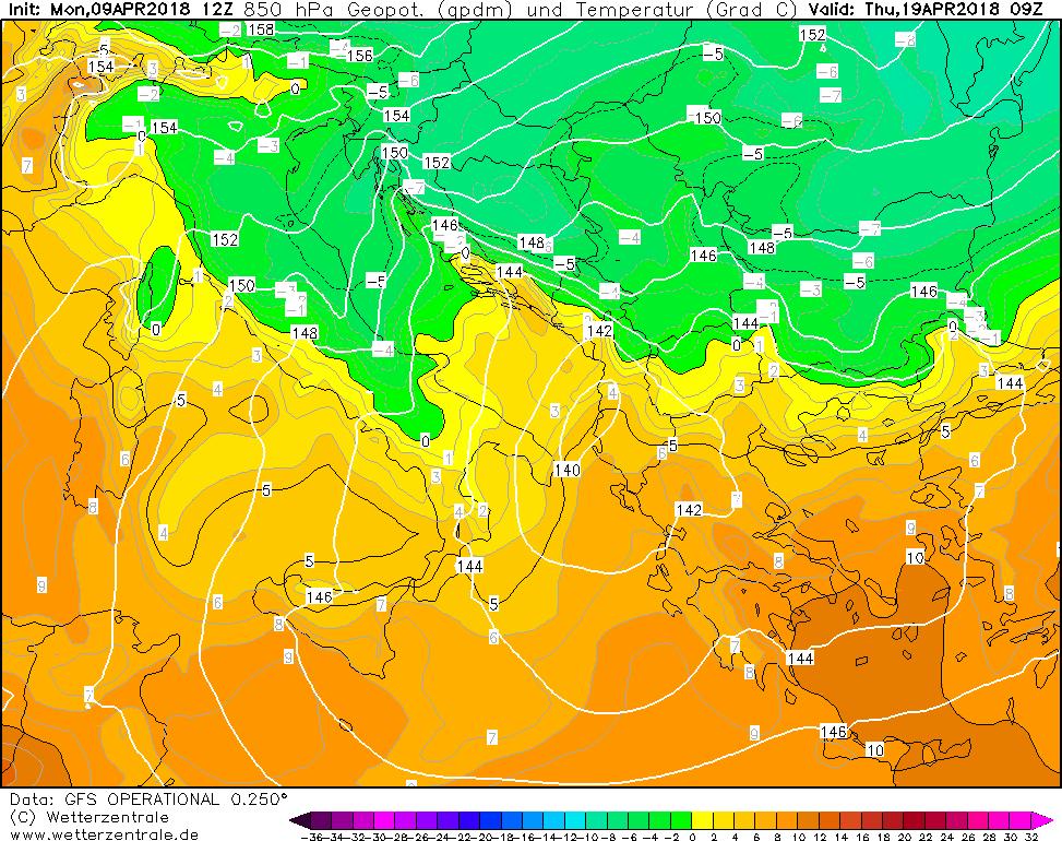 Analisi modelli primavera 2018-405.png