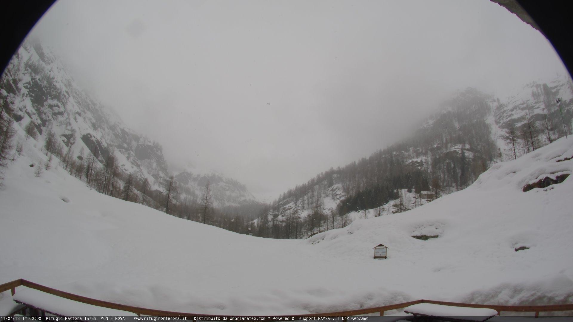 Nowcasting (BI-VC-NO-VB) Alto Piemonte Primavera 2018-2018.04.10-appena-prima-dellultima-botta-neve-meta-aprile.jpg