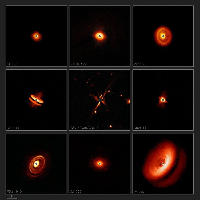 La miglior immagine di sempre della superficie e dell'atmosfera di una stella (Antares)-eso1811a.jpg