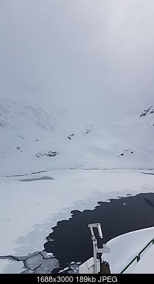 Basso Piemonte 1-15 Aprile 2018-20180413_145531.jpg