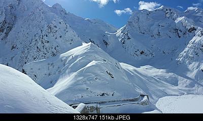 Basso Piemonte 1-15 Aprile 2018-img-20180413-wa0004.jpg
