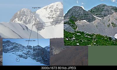 Nowcasting nivoglaciale Appennini dall' inverno 2014 all'inverno 2015-p101008obis.jpg