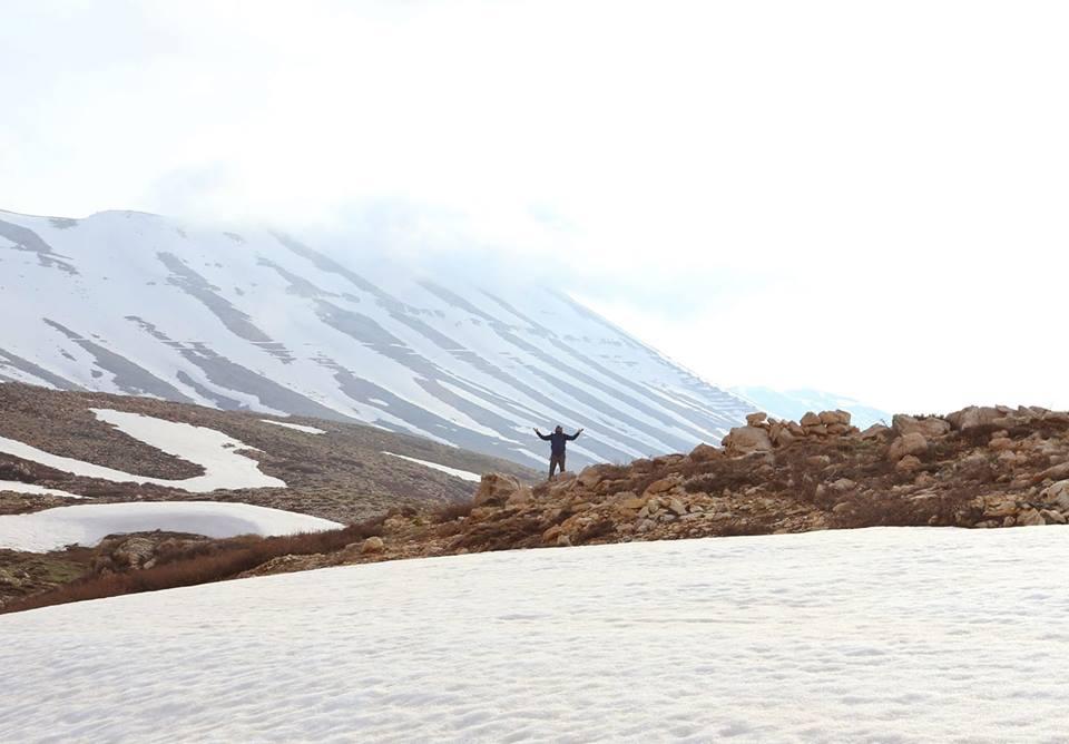 Catena del Libano - Situazione neve attraverso le stagioni-30656862_10160256480030072_5463839839795931058_n.jpg
