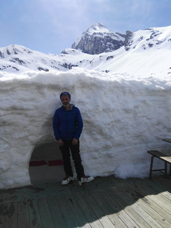 Valle d'Aosta - Primavera 2018-img_20180416_144149.jpg