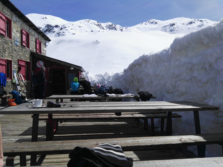 Valle d'Aosta - Primavera 2018-img_20180416_123448.jpg