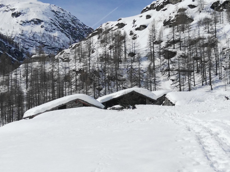 Valle d'Aosta - Primavera 2018-img_20180416_101703.jpg
