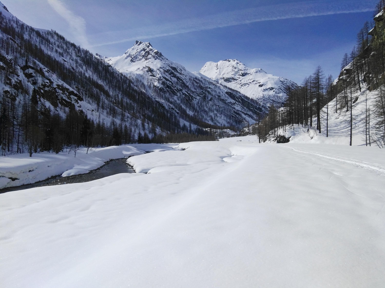 Valle d'Aosta - Primavera 2018-img_20180416_100247.jpg