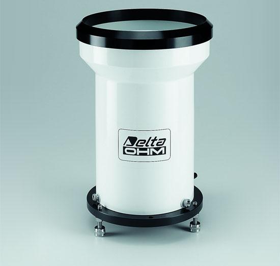 Pluviometro professionale Delta Ohm HD2013-1320833401.jpg