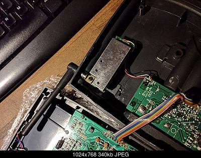 Aumentare segnale wireless wmr 928N-img_20180421_141939.jpg
