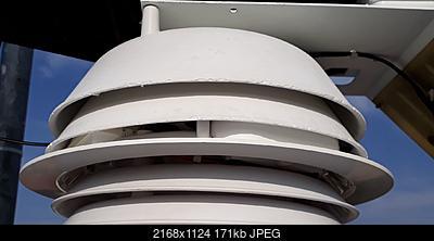 Pulizia drastica e sbiancamento parti in plastica VP2-davis2.jpg