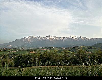 Situazione Nevai swettore Camicia Prena - Gran Sasso d'Italia - 12 agosto 2010-picsart_04-24-07.49.28.jpg
