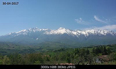 Situazione Nevai swettore Camicia Prena - Gran Sasso d'Italia - 12 agosto 2010-30-04-17.jpg
