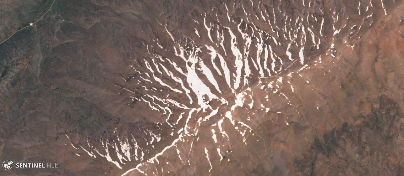 Catena del Libano - Situazione neve attraverso le stagioni-sentinel-2-image-on-2018-04-16-1-.jpg