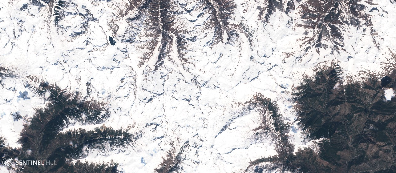 Nowcasting nivo-glaciale primavera 2018-sentinel-2-image-on-2018-04-22.jpg