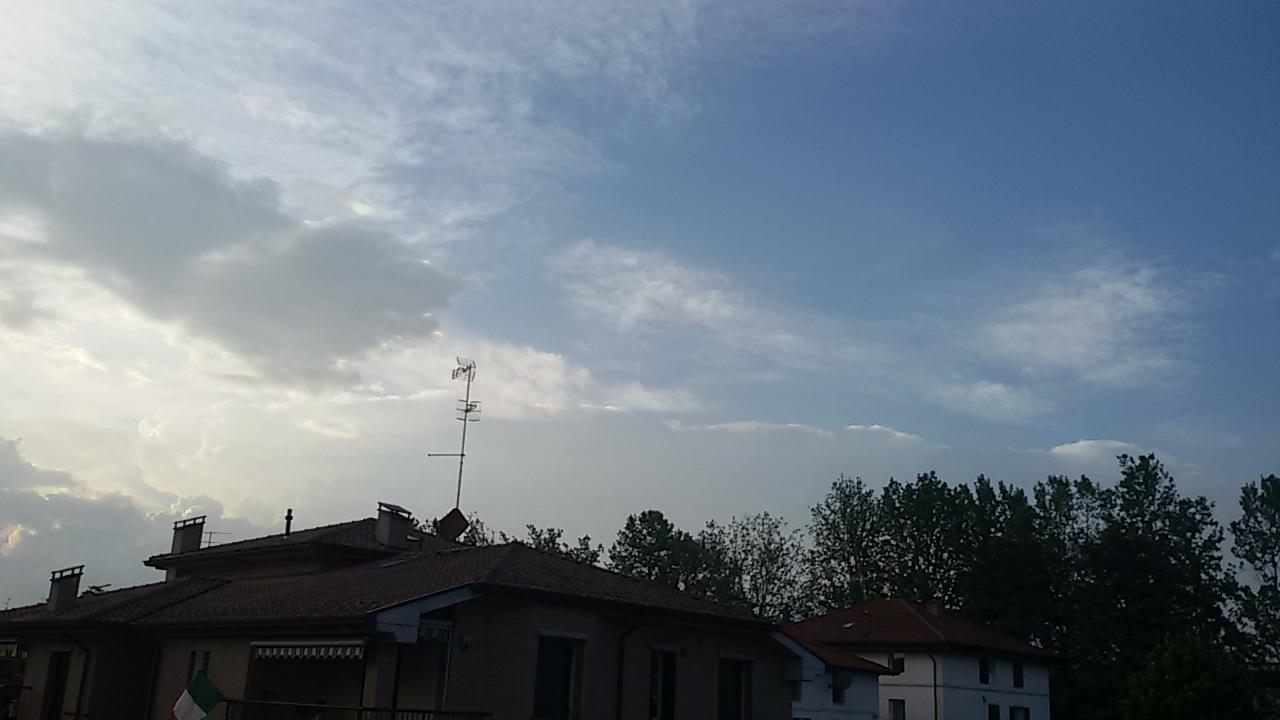 Nowcasting Emilia - Basso Veneto - Bassa Lombardia, 16-30 aprile 2018-20180429_192955.jpg