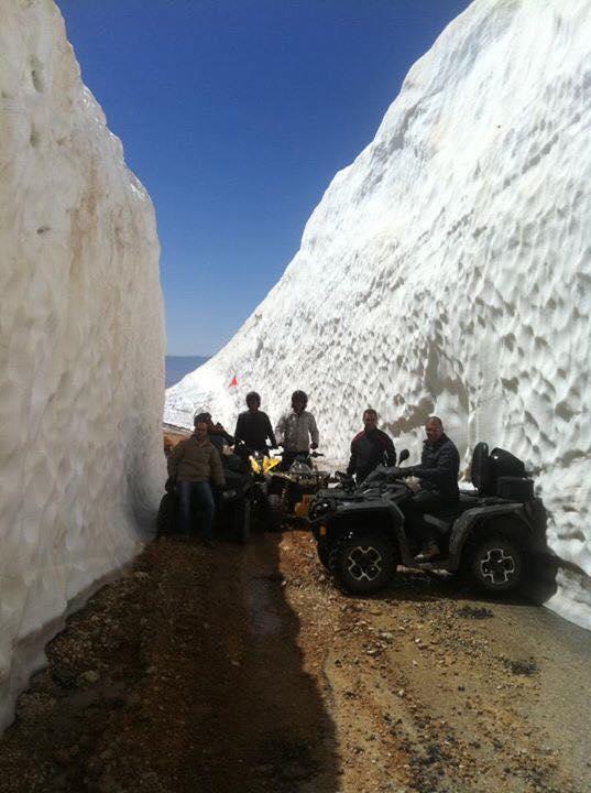 Catena del Libano - Situazione neve attraverso le stagioni-31482778_10160473070700637_1030181595669069824_n.jpg