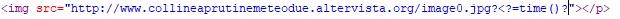 Problema irrisolvibile-screenhunter_133-apr.-30-01.26.jpg