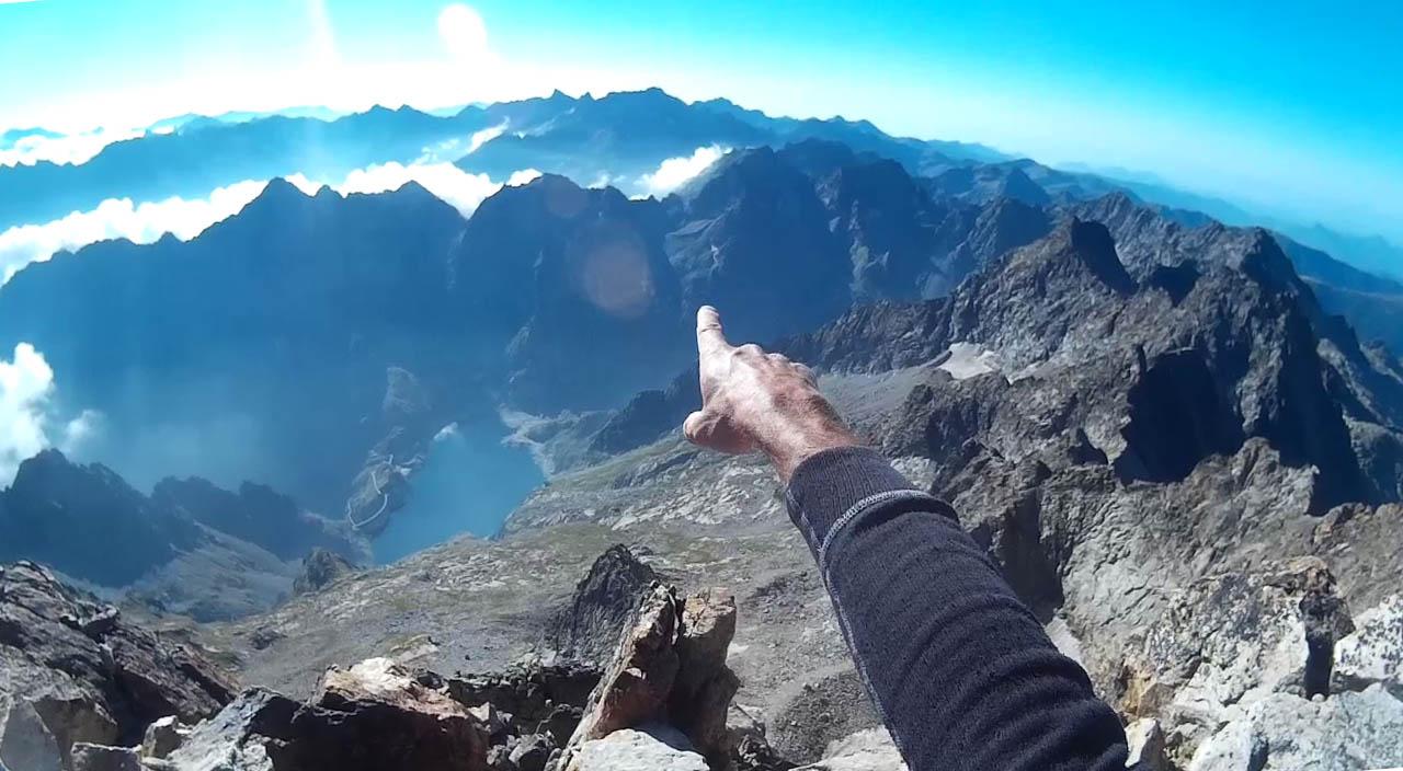 -cima-sud-argentera-panorama.jpg