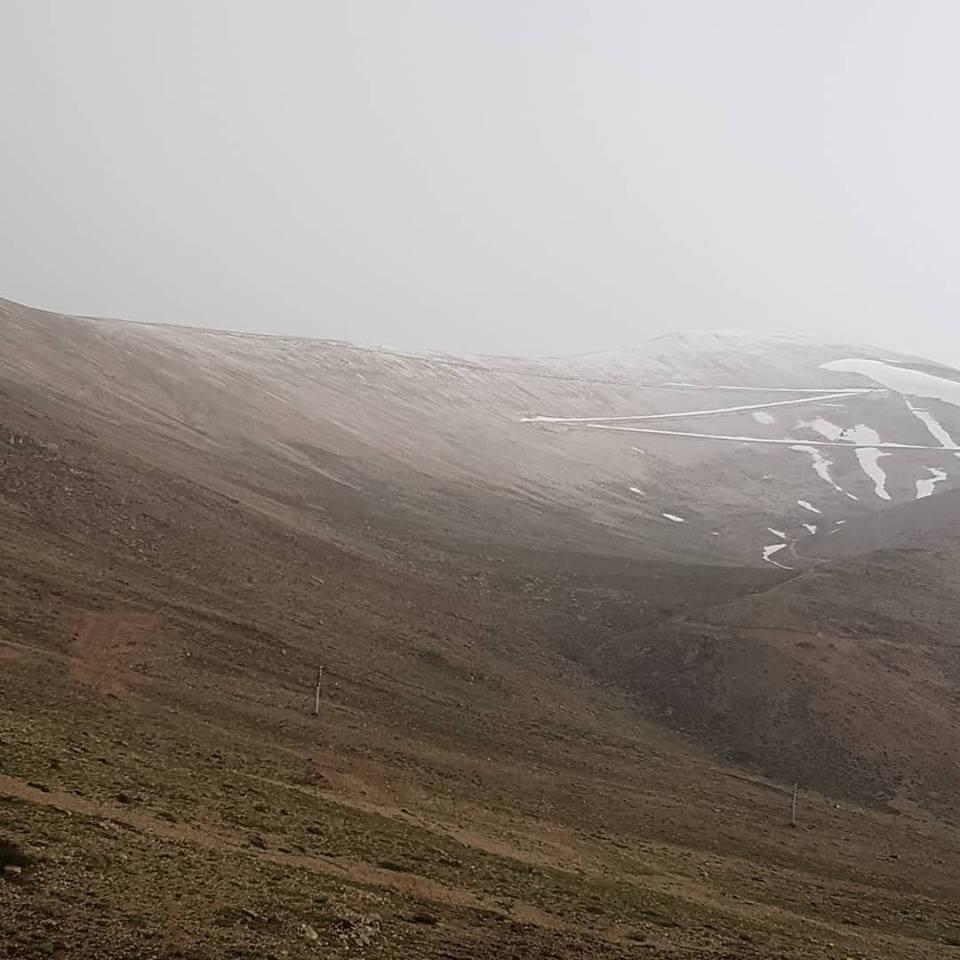 Catena del Libano - Situazione neve attraverso le stagioni-31674119_1921557994523815_3283670005811511296_n.jpg