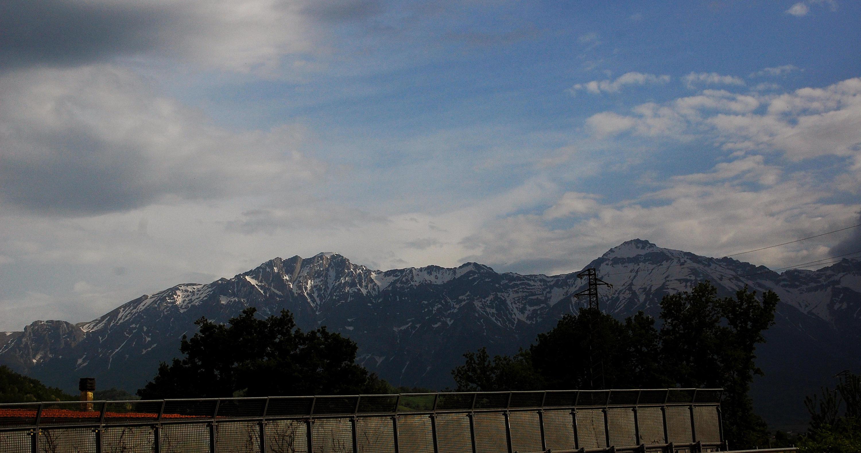 Situazione Nevai swettore Camicia Prena - Gran Sasso d'Italia - 12 agosto 2010-dsc_2025.jpg