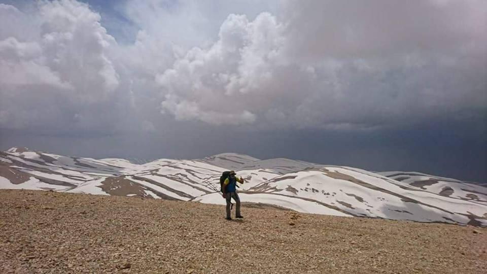 Catena del Libano - Situazione neve attraverso le stagioni-31715292_834371793416634_7230689820635299840_n.jpg
