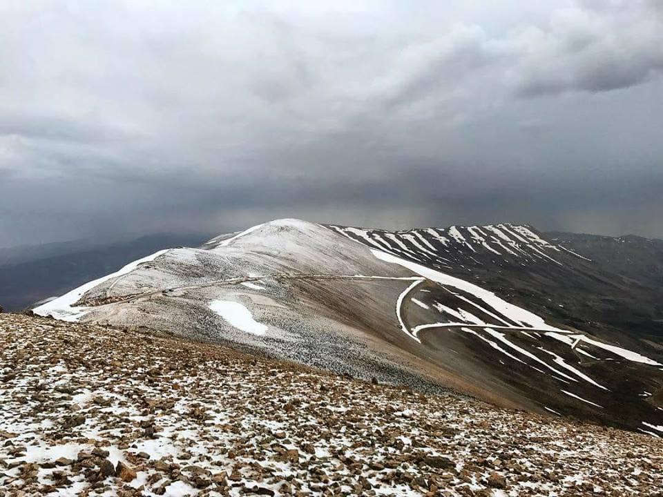 Catena del Libano - Situazione neve attraverso le stagioni-31764704_834643980056082_6966981835138007040_n.jpg