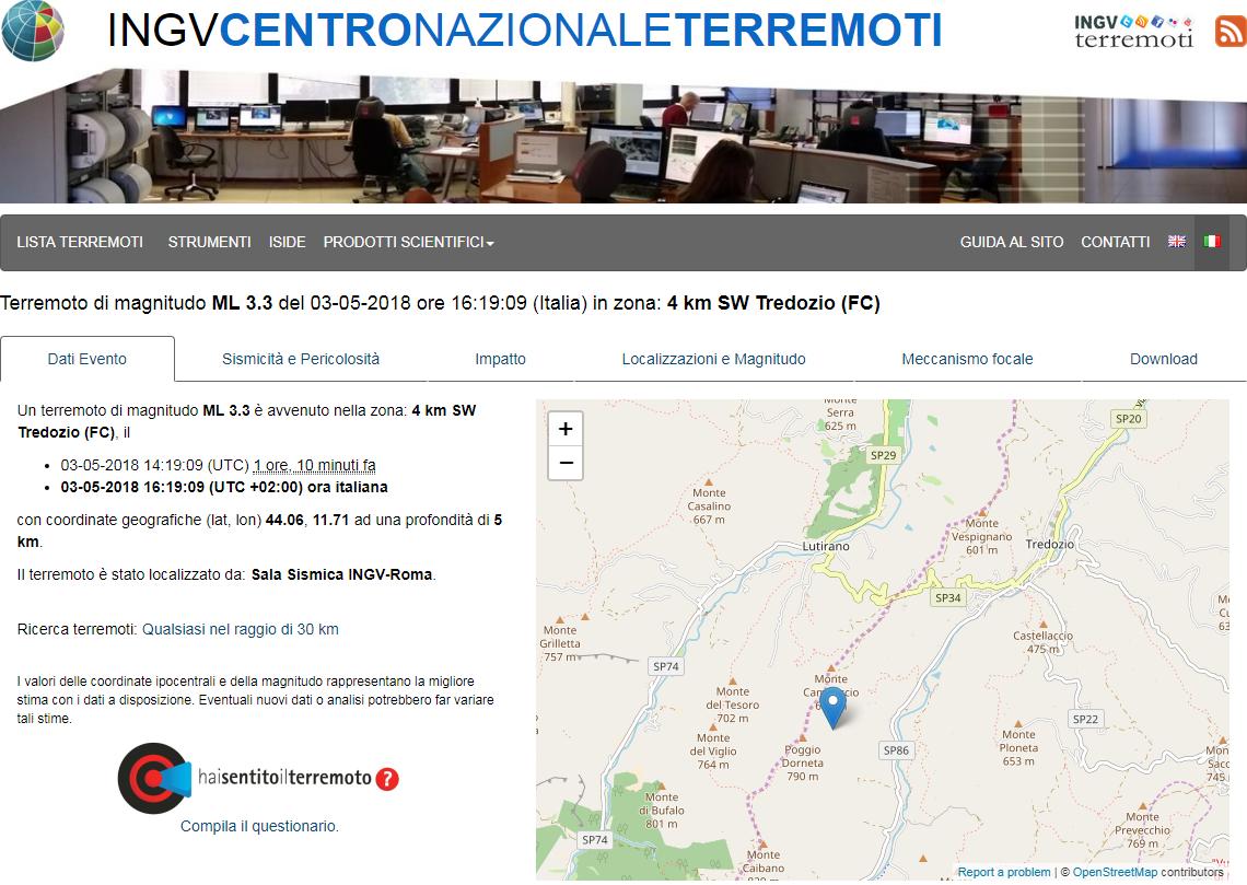 Romagna dal 30 aprile al 06 maggio 2018-1.png