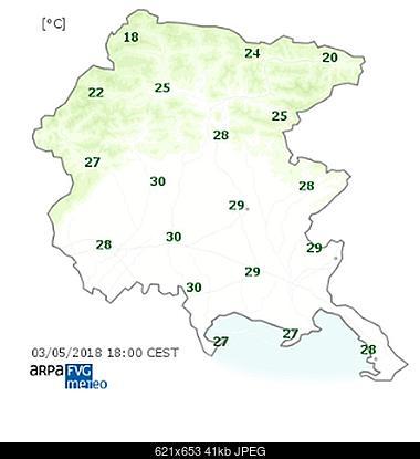 Maggio 2018: anomalie termiche e pluviometriche-t.jpg