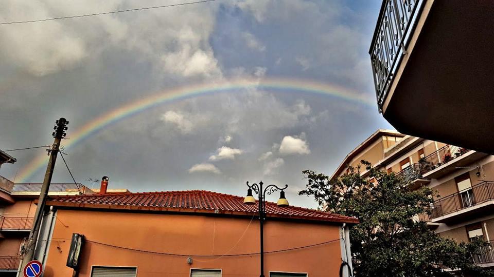 Sicilia - Maggio/Giugno 2018-31815429_1909471645731714_4879140645630902272_n.jpg