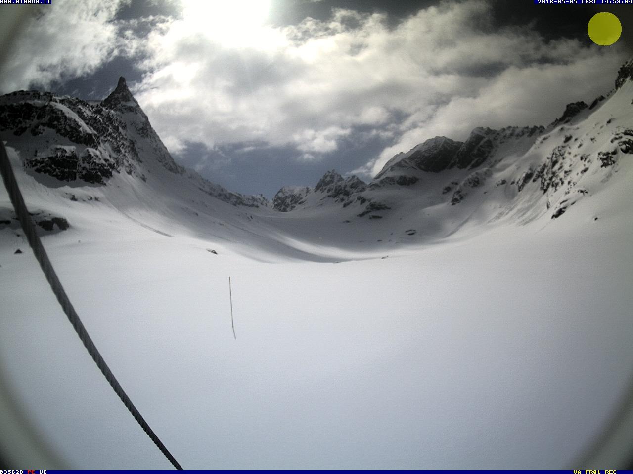 Nowcasting nivo glaciale Alpi inverno 2017-2018-62bd26da-a0df-48e7-ac41-af5e58e5c226.jpeg