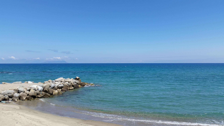 Sicilia - Maggio/Giugno 2018-20180507_113642.jpg
