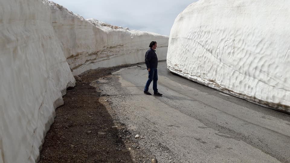 Catena del Libano - Situazione neve attraverso le stagioni-31542932_10156299711169509_8666268972737363968_n.jpg