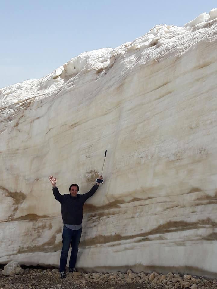 Catena del Libano - Situazione neve attraverso le stagioni-31172151_10156299711624509_3180042722815770624_n.jpg