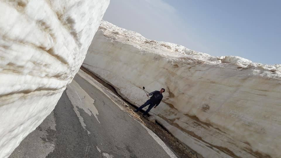 Catena del Libano - Situazione neve attraverso le stagioni-31947483_10156299712194509_9062245196284035072_n.jpg